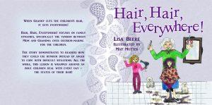 cover Hair, Hair, Everywhere!-6