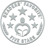 sticker readers favorite 5 star-flat-web